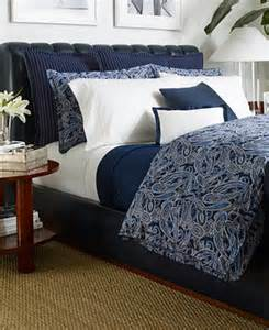 ralph lauren costa azzurra collection bedding collections bed bath macy 39 s