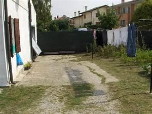 Fare un vialetto carrabile Forum di Giardinaggio it
