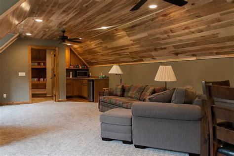 Bonus Room Ideas #bonusroom (room Decor Ideas) Bonus Room
