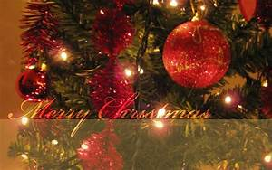 High Definition Photo And Wallpapers: christmas wallpapers ...