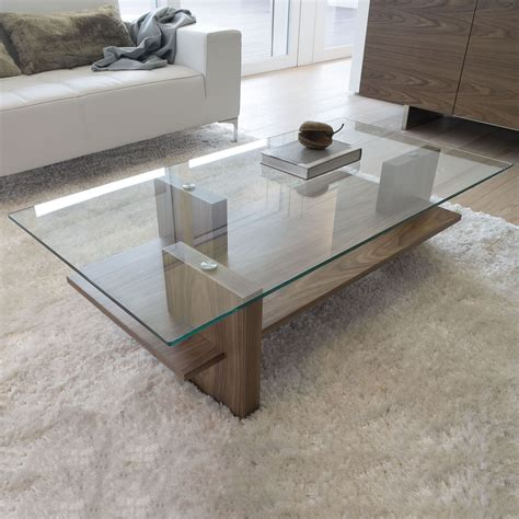 The natural wood top have an attractive finish and gorgeous geometric design while. Both stylish and functional lines in the Zen Coffee Table create a perfect harmony between form ...