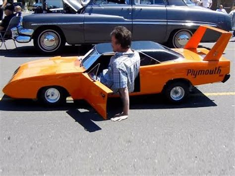 The Person To Make A Car by Best Of Amazing Mini Cars With Engine