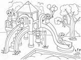 Childrens Nero Coloritura Raster Wit Schwarzweiss Rasterillustration Quadro Vektorillustration Televisivo Vectorillustratie Roosterillustratie Kiekeboe 例证 �白 游乐 着色 传染 儿童 媒介 sketch template