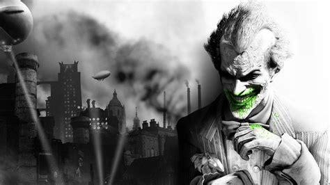 Joker Backgrounds  Wallpaper Cave