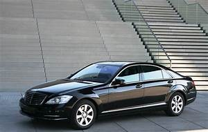 Mercedes Classe S Limousine : shuttleservice d sseldorf fuhrpark mercedes s klasse shuttleservice gerst ~ Melissatoandfro.com Idées de Décoration