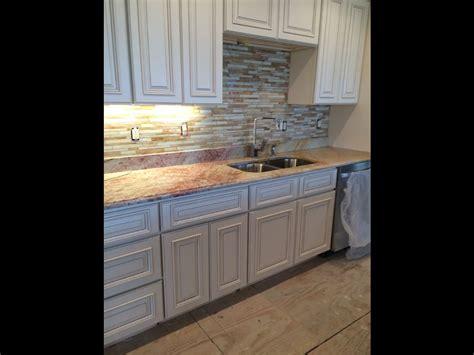 images of kitchen backsplash kitchen countertops 74 gemini international marble and 4630