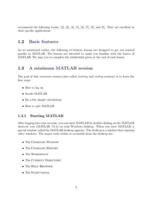 Fantastic Mathworks Worksheets Contemporary Worksheet Fantastic Best Free Printable Worksheets