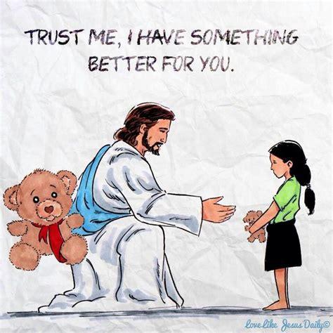 love  real talk pinterest trust god teddy bears