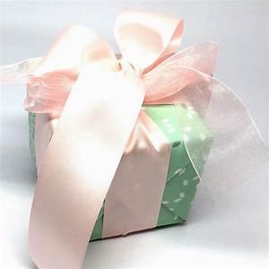 Geschenk Verpack Ideen : als geschenk verpacken trixi gronau concept store ~ Markanthonyermac.com Haus und Dekorationen