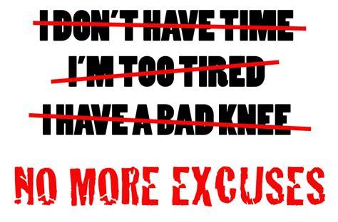 Je n'ai pas le temps