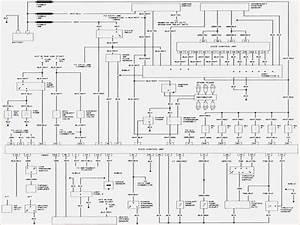 2007 Nissan Sentra Stereo Diagram