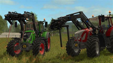 aloe tools packs ls farming simulator  fs ls mod