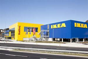 Ikea Bilder Aufhängen : ikea sane fyller 30 r ikea ~ Eleganceandgraceweddings.com Haus und Dekorationen