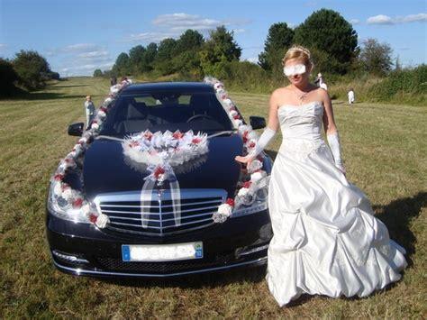 deco voiture de mariee mariage deco voiture et autres page 6