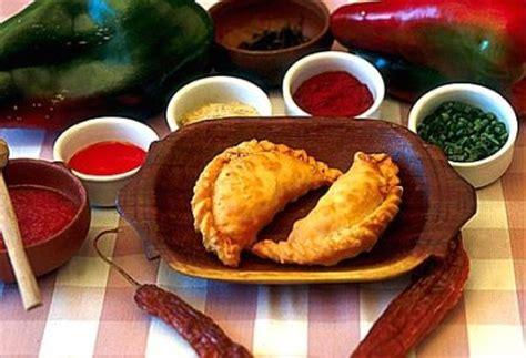 recette de cuisine argentine argentine cuisine argentine traditions culinaires