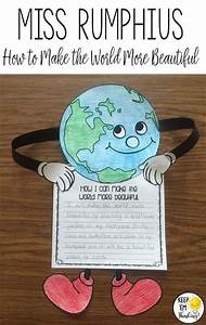 Best 25+ Classroom projects ideas on Pinterest | 4th grade ...