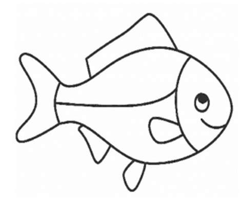 Fische Schablonen Ausdrucken Fische Ausmalbilder Kostenlos