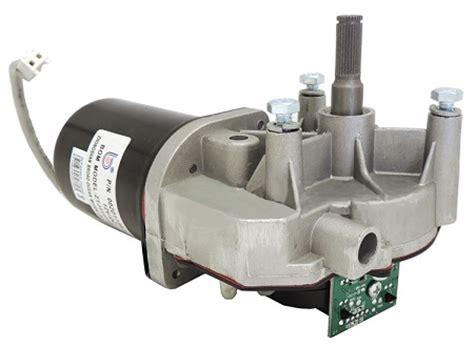 liftmaster garage door motor 41d1739 1 liftmaster chamberlain dc motor travel module