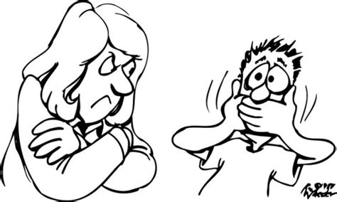 angry mom clipart png  cliparts