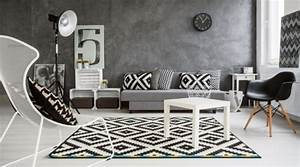 50 best bachelor39s in interior design degrees for 2018 for A degree in interior decorating