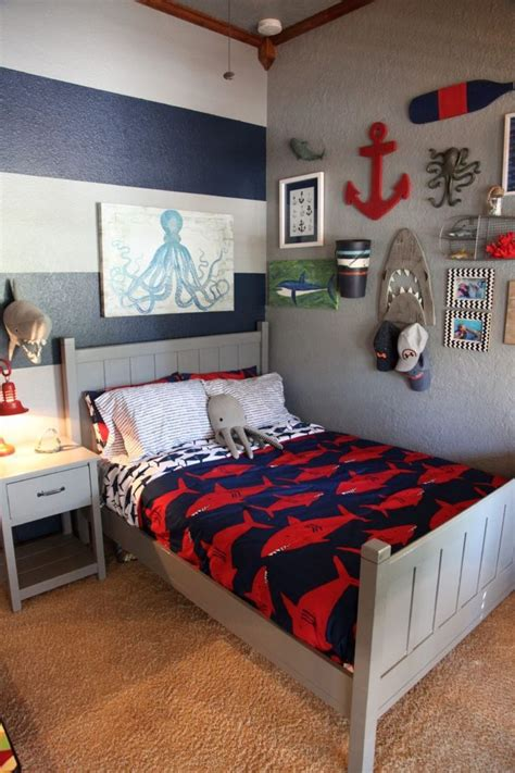 Design Ideas For 10 Year Boy Bedroom by Pin By Hendro Birowo On Modern Design Low Budget In 2019