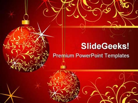 christmas powerpoint templates    highest