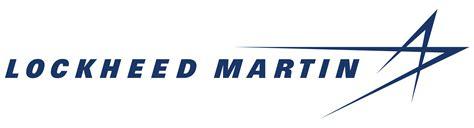 Lockheed Martin Corporation | Lockheed Martin