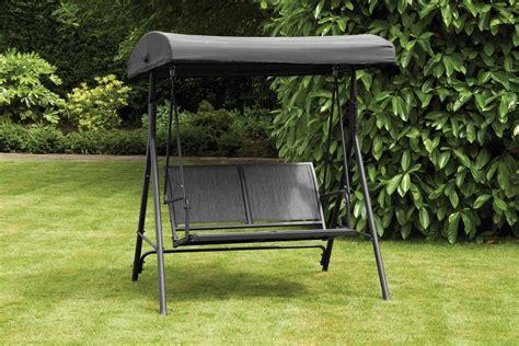 royalcraft sorrento 2 seat swing hammock