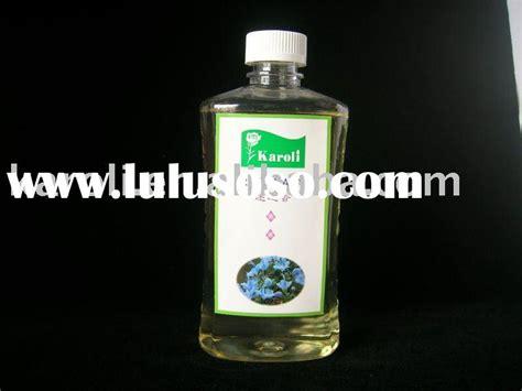catalytic fragrance l oil catalytic fragrance oil ls catalytic fragrance oil