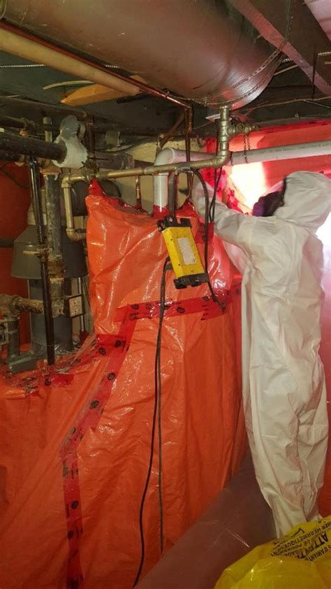 level  asbestos removal slc environmental ontario