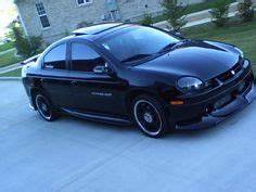Custom dodge neon Mopar or No Car Pinterest