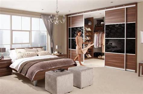 bedroom closet design ideas 33 walk in closet design ideas to find solace in master 14200