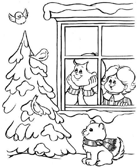 Vedi la nostra weihnachtswichtel selezione dei migliori articoli speciali o personalizzati. Malvorlage Weihnachtswichtel Vorlage / Rentier Zum Ausmalen - Malvorlagen / Malvorlagen1001.de ...