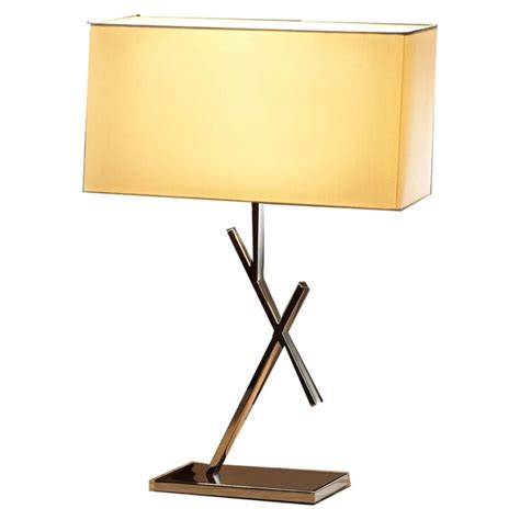 Patio Sectional Furniture by Contemporary Table Lamps For Living Room