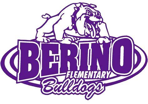 Berino Elementary School Calendar