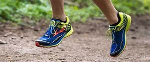 Brooks Men U0026 39 S Trail