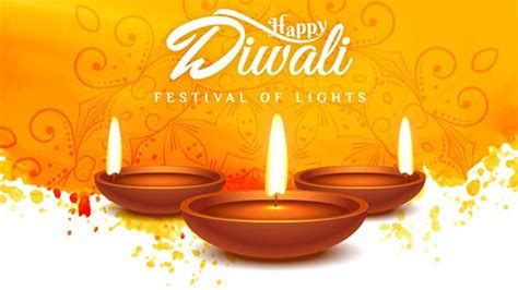 happy diwali wishes  messages gifs