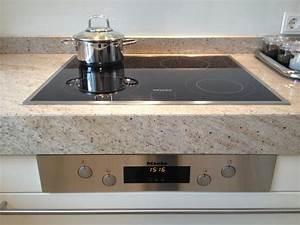 Arbeitsplatte Küche Versiegeln : erfreut granit k che fotos kicthen dekorideen ~ Sanjose-hotels-ca.com Haus und Dekorationen