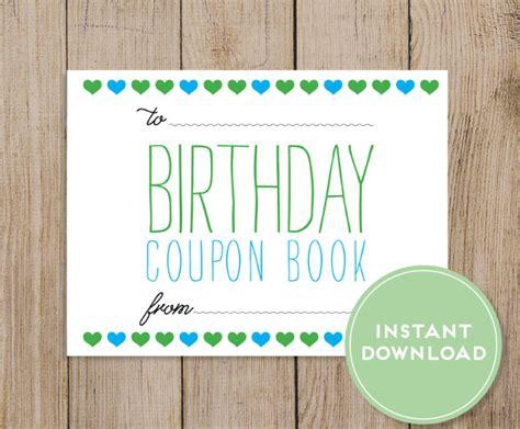 birthday coupon template birthday coupon template 21 free psd ai vector eps format free premium templates