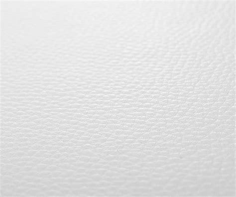 Weiß Graue by Cocktailsessel Goya Weiss Design Sessel Lounge Sessel