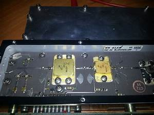 Sq8aqx Blog  Pa 5 7ghz 12wat