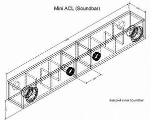 Bluetooth Box Selber Bauen : miniacl kleine box gro er klang lautsprecher box lautsprecher pl ne ~ Watch28wear.com Haus und Dekorationen