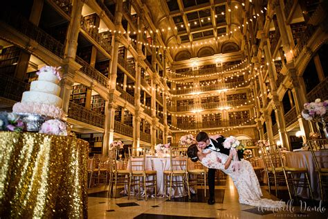 top wedding venues   baltimore area baltimore sun