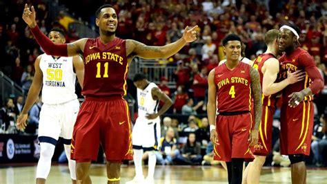 espn college basketball scores pac   basketball