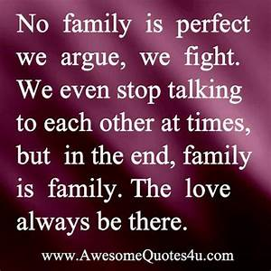 Images Of Greedy Family Quotes Golfclub