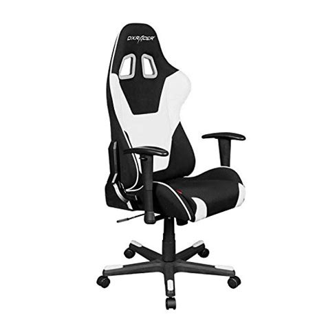 dxracer formula series oh fd101 nw racing seat office