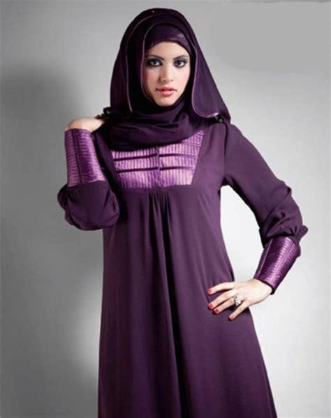 latest dubai hijab styles  women  fashionte