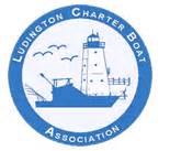 Charter Boat Association by Ludington Charter Boat Association