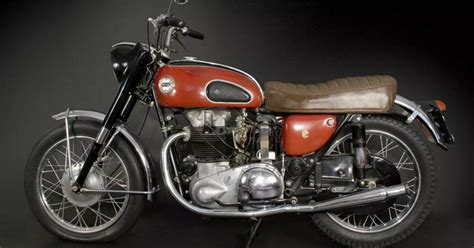 The Most Expensive Bikes Ever Sold At Auction