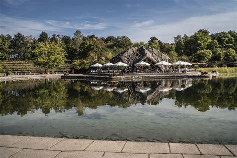 Britzer Garten Ticket by Tageskarten Sommer 2019